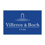 Villeroy