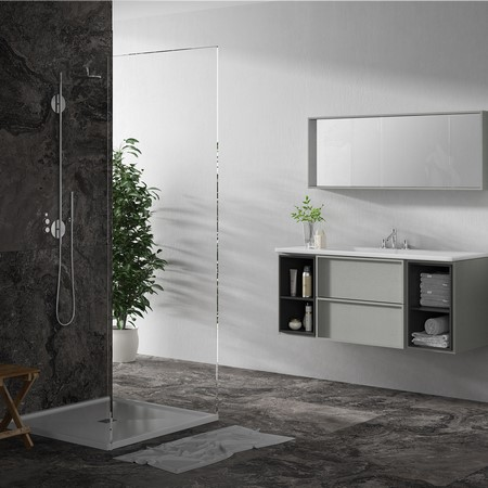 muebles-de-bano-1