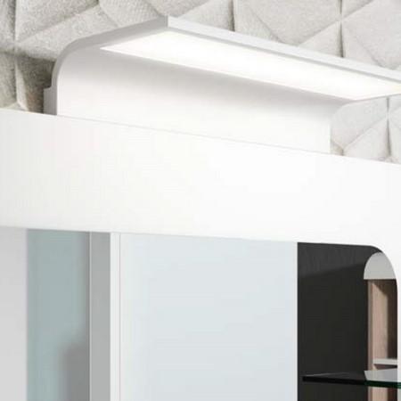 muebles-de-bano-11