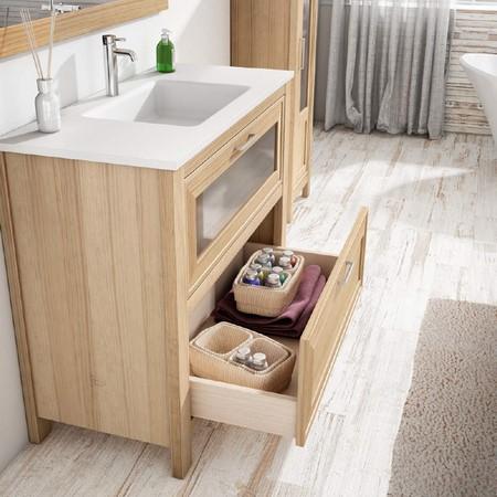 muebles-de-bano-15