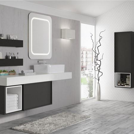muebles-de-bano-3