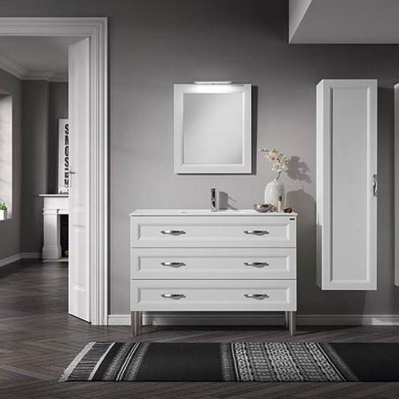 muebles-de-bano-37