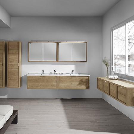muebles-de-bano-46