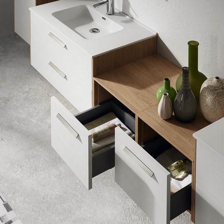 muebles-de-bano-52