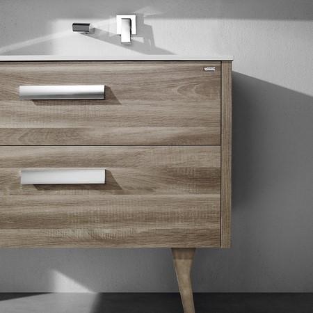 muebles-de-bano-55
