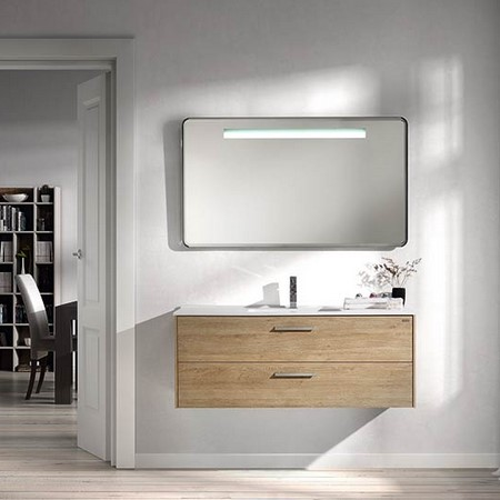 muebles-de-bano-62