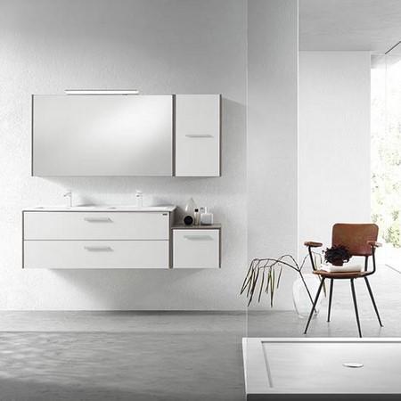 muebles-de-bano-67