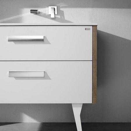 muebles-de-bano-69