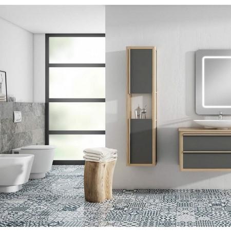 muebles-de-bano-72