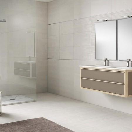 muebles-de-bano-73