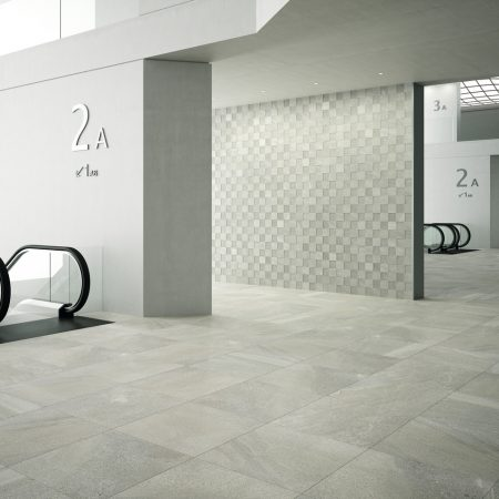 pavimentos-12
