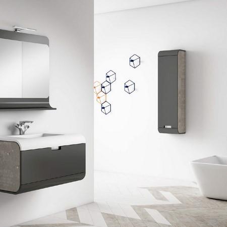 muebles-de-bano-10