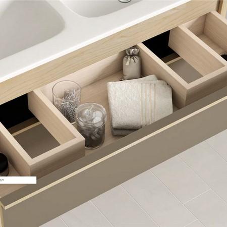 muebles-de-bano-27