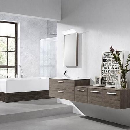 muebles-de-bano-29