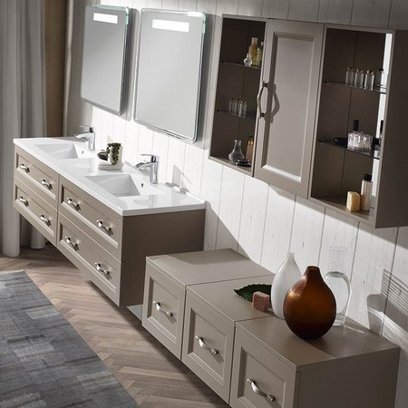 muebles-de-bano-35