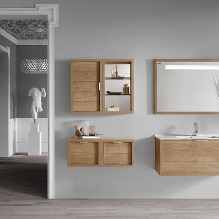 muebles-de-bano-45