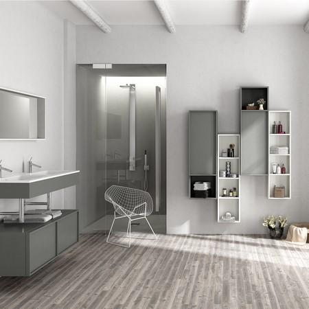 muebles-de-bano-5