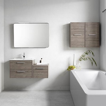 muebles-de-bano-59