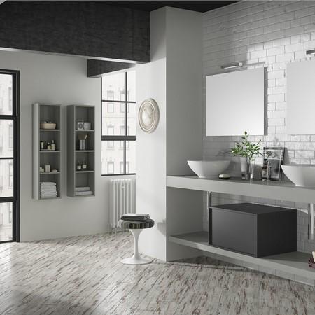 muebles-de-bano-6