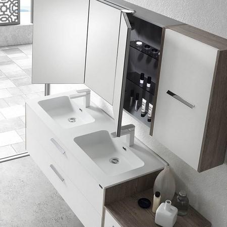 muebles-de-bano-65