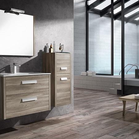 muebles-de-bano-71