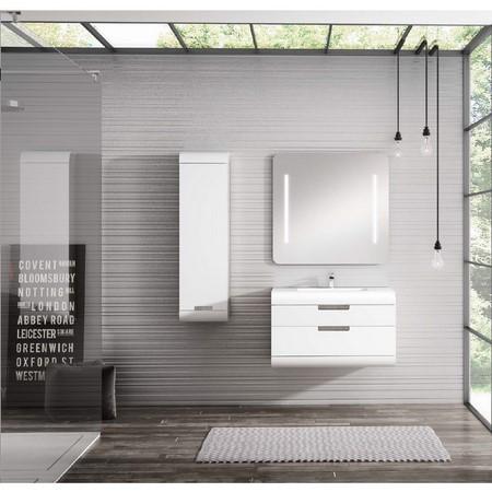 muebles-de-bano-9