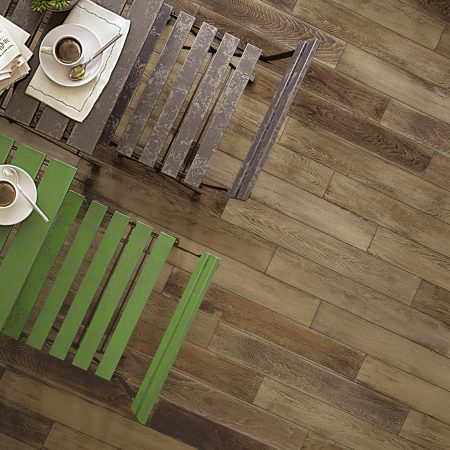 woodcraft_06